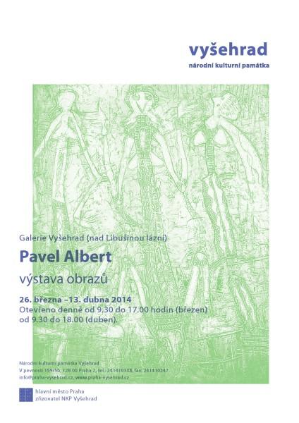 ALBERT_plakat_A3-page-001(1)